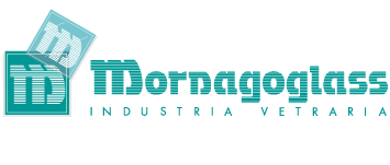 mornago-logo-355