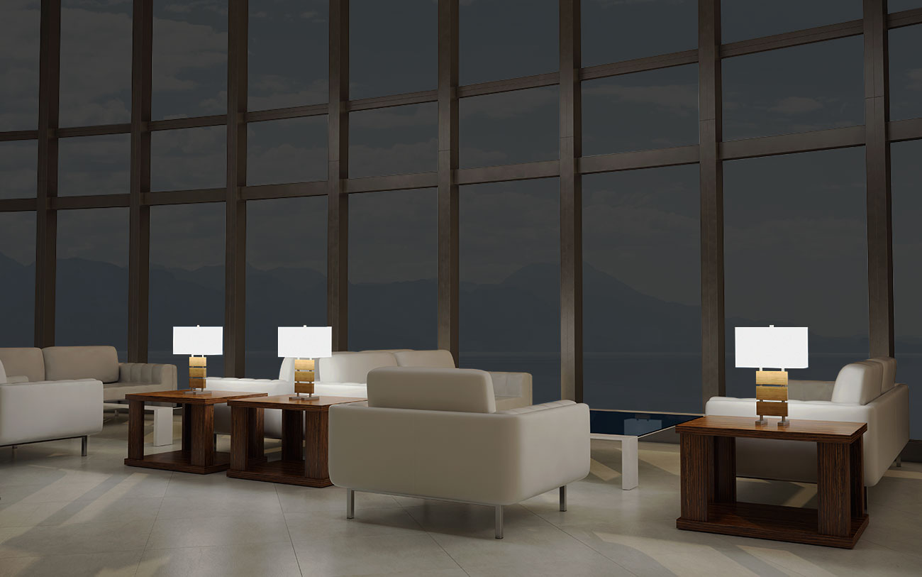 window-animation-lobby-3